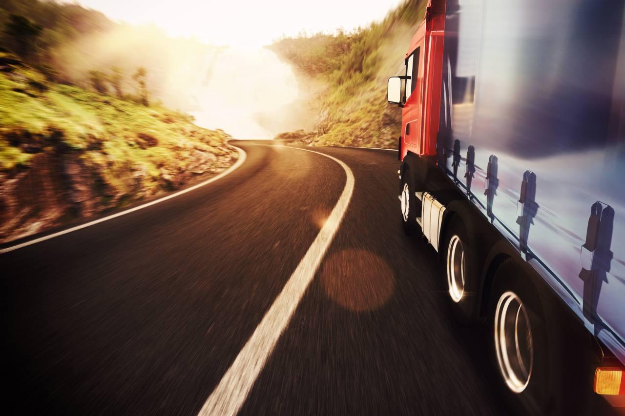 ITV de camiones