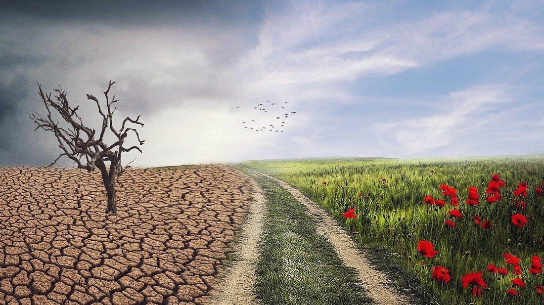 applus+_lucha cambio climático_itv